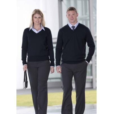 merino wool promotional apparel corporate uniforms