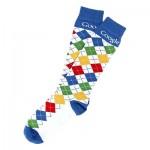 Custom Branded Promotional Socks
