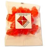Gummy Bears 3