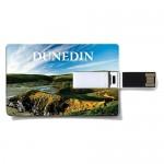 Promo-Credit-Card-USB