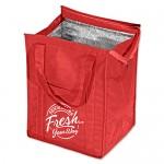 Big-Kahuna-Insulated-Shopping-Bag