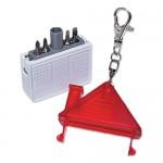House-Shape-Tool-Kit