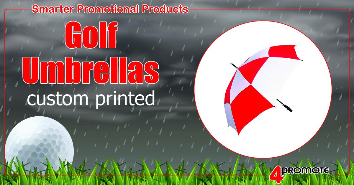 4Promote-Golf-Umbrella-Custom-Printed-Blog-Featured-Image
