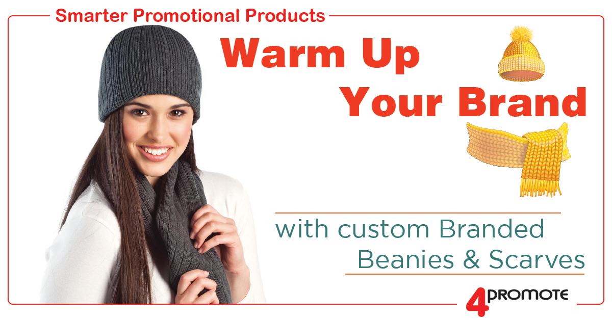 Promo Beanies
