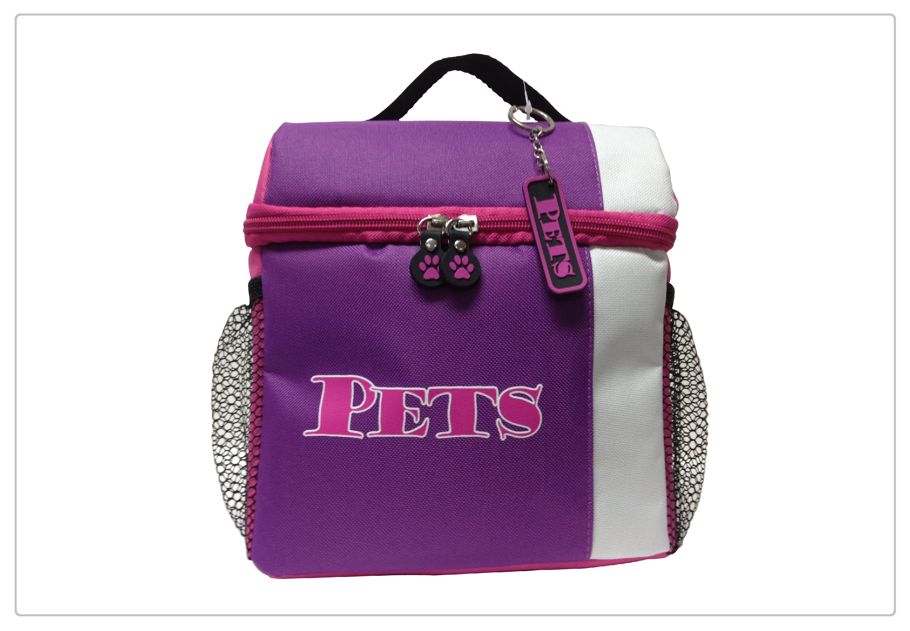 Custom_Solutions_Custom_Promotional_Cooler_Bag