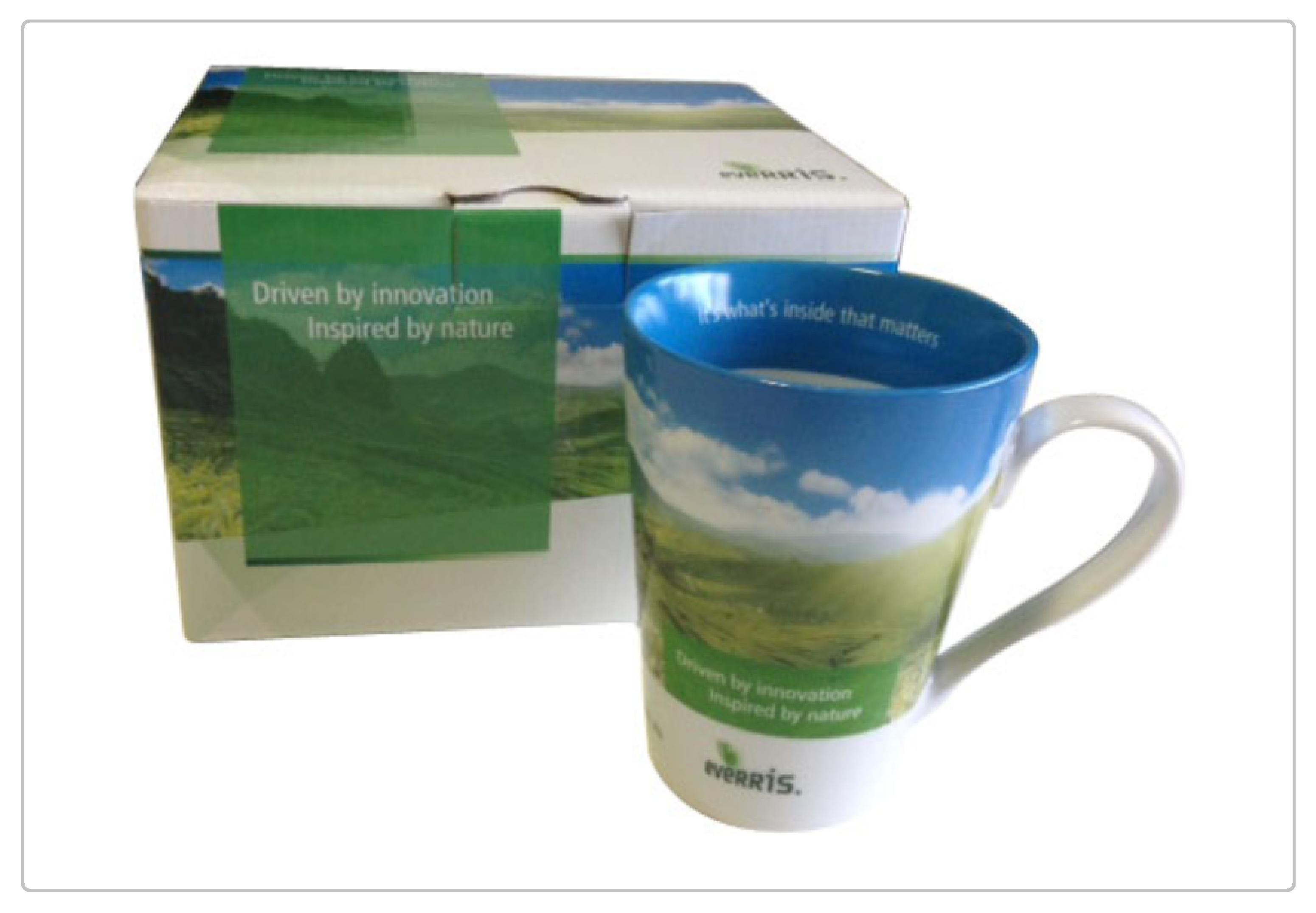 Custom_Solutions_Custom_Promotional_Packaging_Full_Colour_Printing