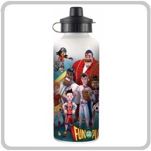 Promotional_Marina_Drink_Bottle
