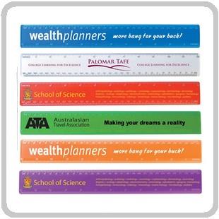 Promotional_Transparent_30cm_Premium_Plastic_Ruler