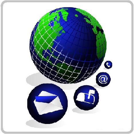 Industry_Theme_Telecommunication