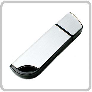 Most_Popular_Lorkeet_USB_8GB