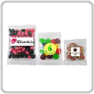 Promotional_20_Gram_Confectionery_Bag_Mini_Jelly_Bean_Branded