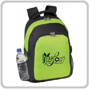 Promotional_Backpack