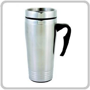 Travel_Mugs_Bondi_Thermal_Mug