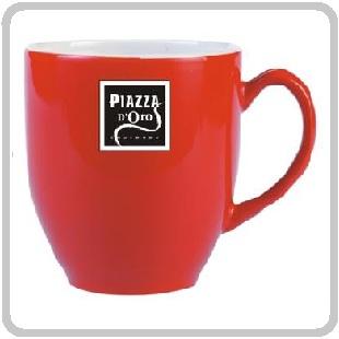 Promotional_Broadway_Red_Coloured_Mug