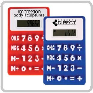 Promotional_Flexi_Grip_Calculator