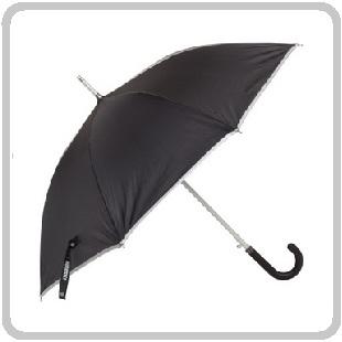 Promotional_Morissey_Umbrella