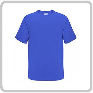 Trade_Shows_Shirts
