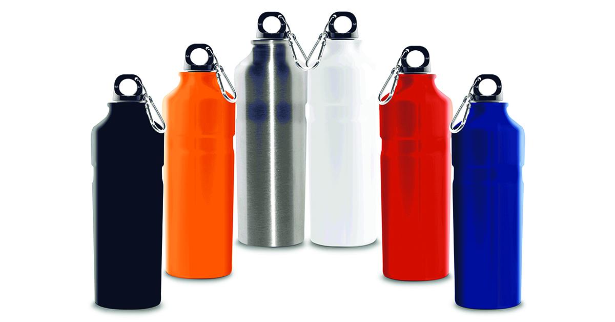 4Promote-Metal-Drink-Bottle-Special